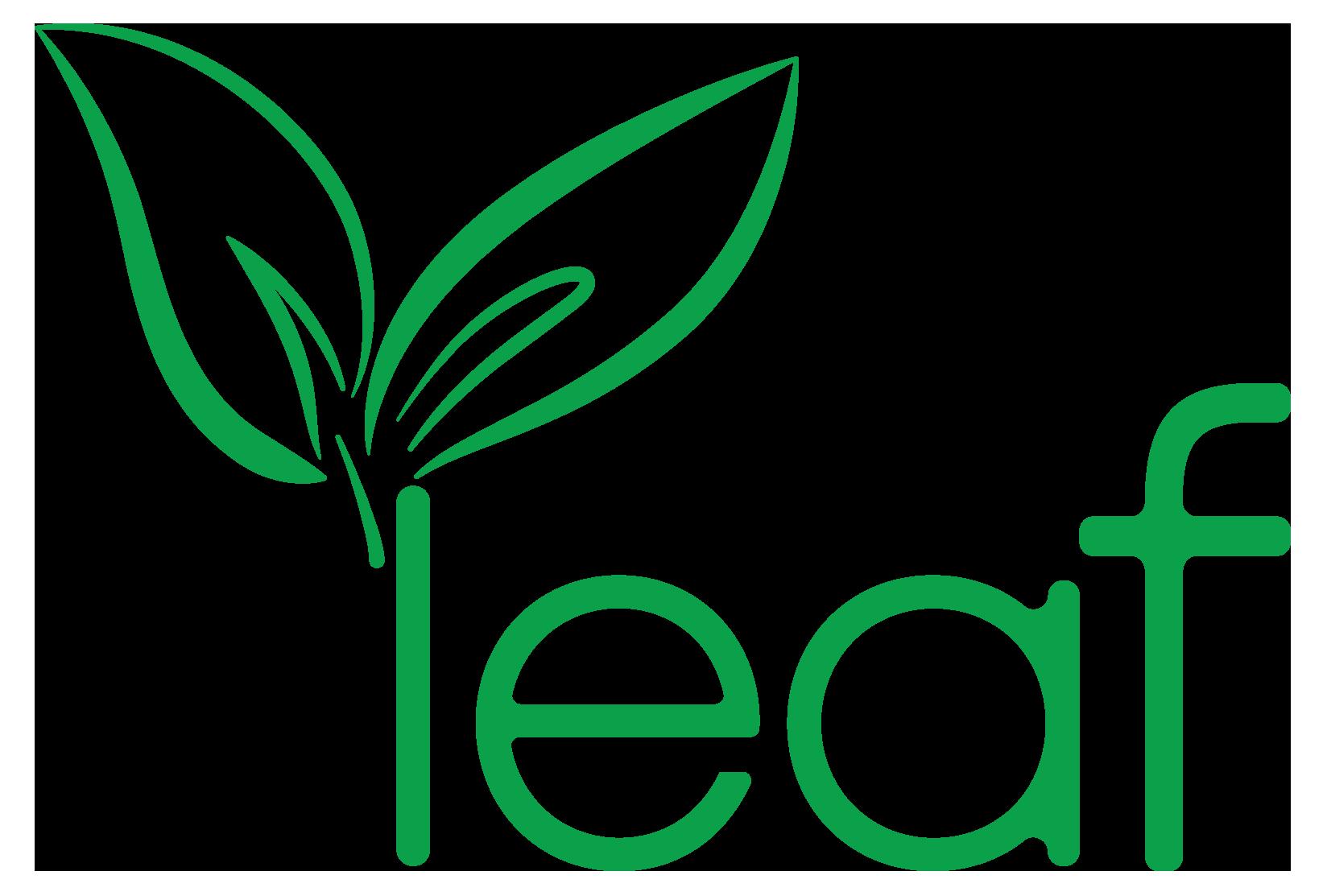 Lea Logo Large